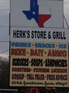 Herk'